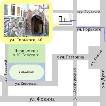 """"""",""""www.cleopatra.ru"""