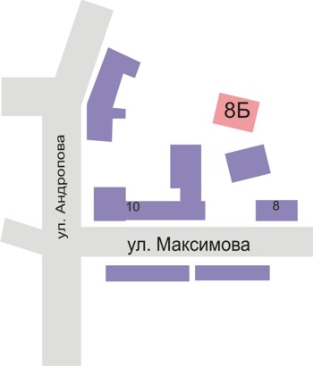 Стоимость обучения - Учебный центр Развитие - Казань